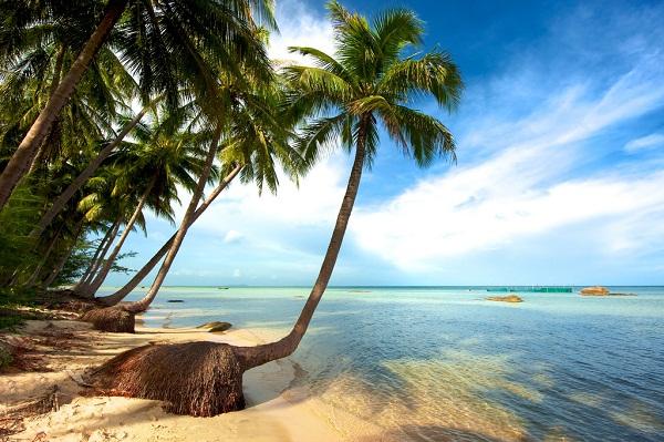 Phú Quốc - Thiên đường biển với hàng loạt các bãi tắm đẹp mà có thể bạn chưa biết hết - Ảnh 6